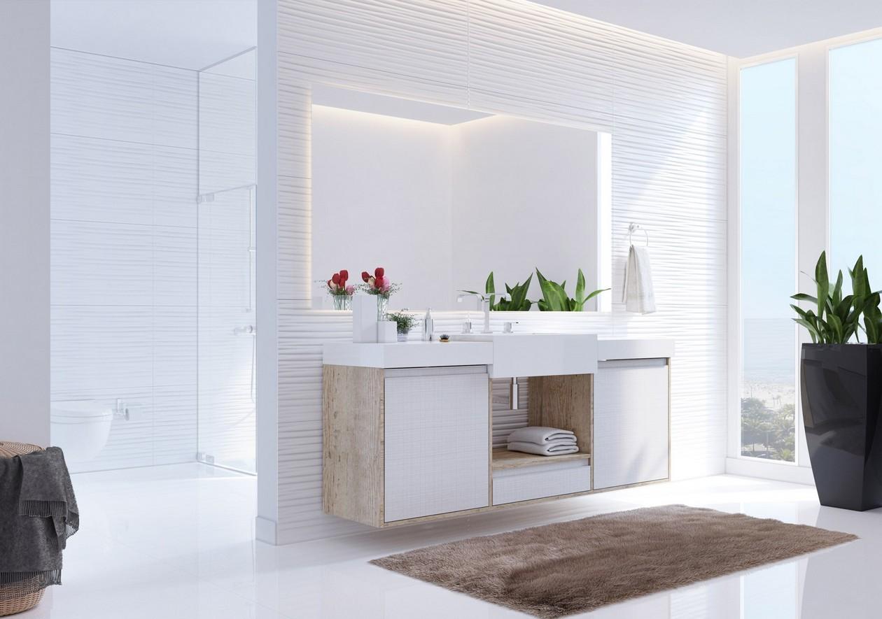 banheiro-planejado-apartamento-luminatto-banner3