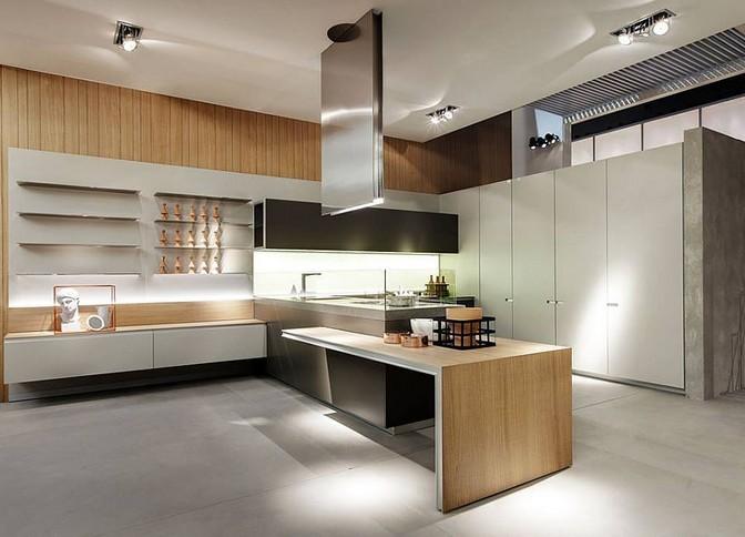 cozinha-planejada-apartamento-luminatto-banner2