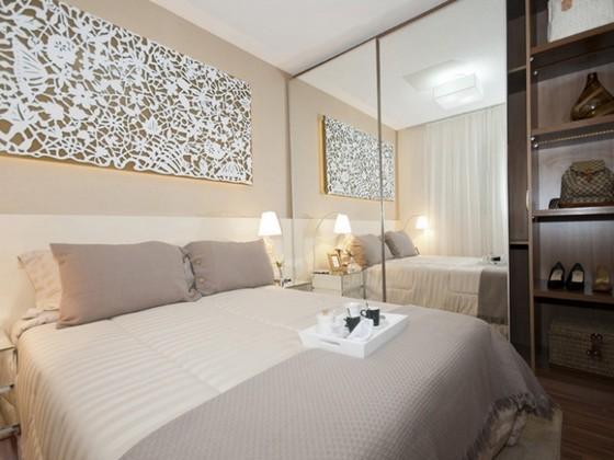 Onde Encontro Quarto Planejado Casal Arujá - Quarto Planejado Apartamento