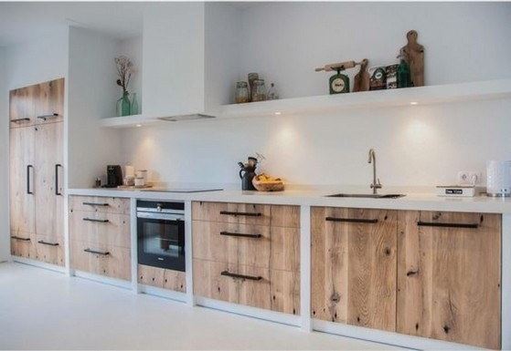 Quanto Custa Cozinha Planejada de Alvenaria Riviera de São Lourenço - Cozinha Planejada de Alvenaria