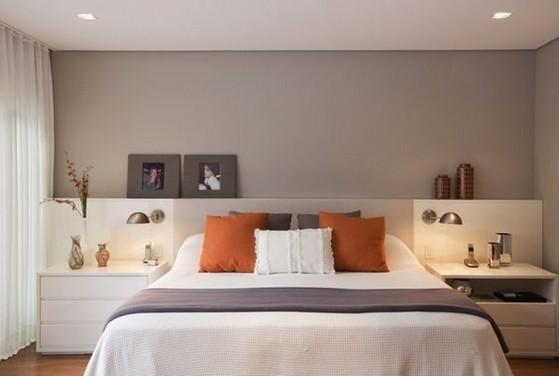 Quanto Custa Dormitório Planejado Casal Mogi das Cruzes - Dormitório Planejado de Solteiro
