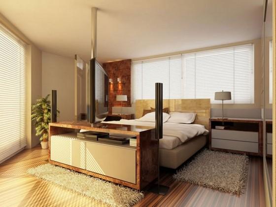 Quarto Planejado Casal Mogi das Cruzes - Quarto Planejado Apartamento Pequeno