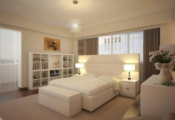 Quartos Planejados Casal Arujá - Quarto Planejado Apartamento
