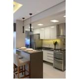 cozinha planejada americana preço Guarulhos