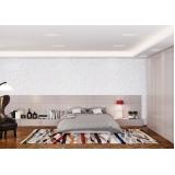 dormitório planejado de casal preço Suzano
