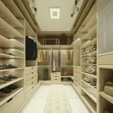 onde encontro closet planejado aberto Suzano