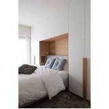 onde encontro dormitório casal planejado pequeno São Paulo