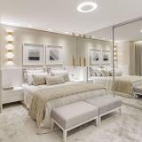 onde encontro dormitório planejado casal São José dos Campos