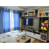 onde encontro dormitório planejado infantil Suzano