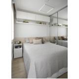 onde encontro dormitório planejado para quarto pequeno Guarulhos