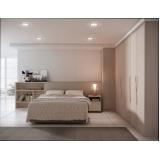 onde encontro dormitório planejados móveis São José dos Campos
