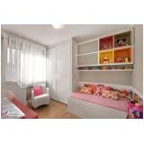 onde encontro quarto planejado infantil São Paulo