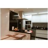 quanto custa cozinha planejada americana Guarulhos