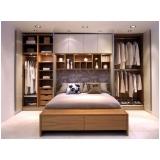 quartos planejados de casal Guarulhos
